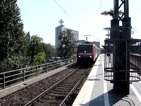Berlin Zoologischer Garten Nach Ostbahnhof by Personenwagen Bahnvideos Eu