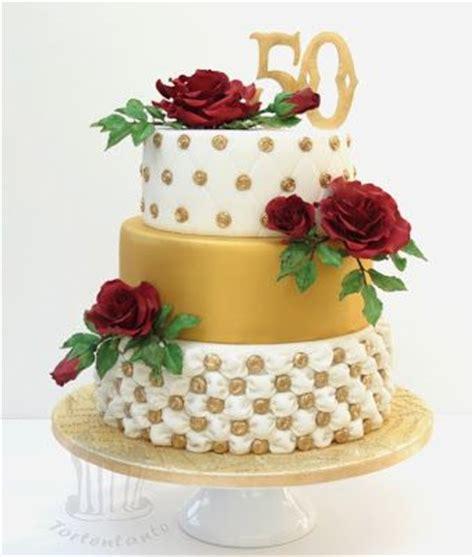 die besten 25 torte zur goldenen hochzeit ideen auf gold kuchen pinkgoldener