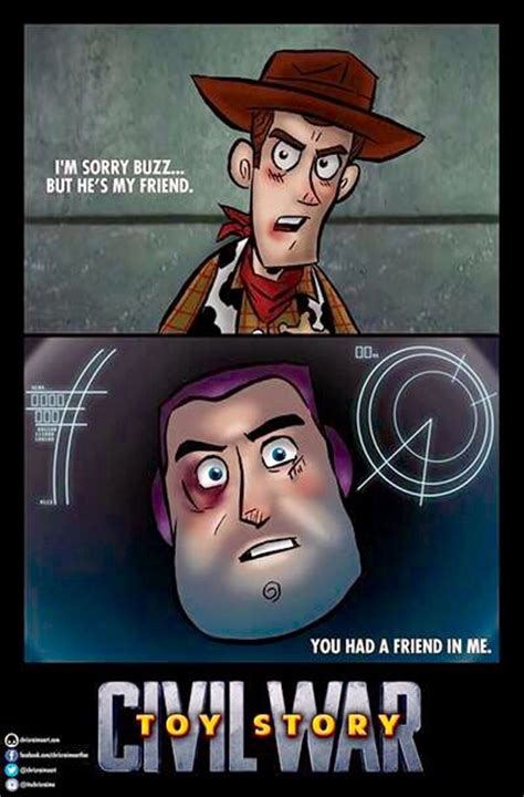 Toystory Memes - best 25 toy story meme ideas on pinterest disney movies for teenager saddest disney moments