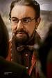 Kabir Bedi's 'The Broken Key' to release in Italy ...