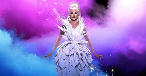 premiere date  rupauls drag race   ruvealed    ready