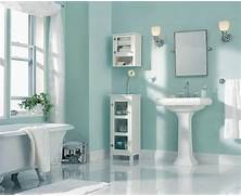 Bathroom Color Schemes For Small Bathrooms Reliobrix News Decorating Ideas For Small Bathrooms 5 Decorating Ideas For Small Palladian Blue Benjamin Moore Bathroom Color To Go With The Black Popular Small Bathroom Colors Small Room Decorating Ideas Small
