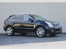 Seattle, Lynnwood Cadillac For Sale Cadillacs For Sale