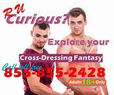 Free bisexual mobile chat rooms