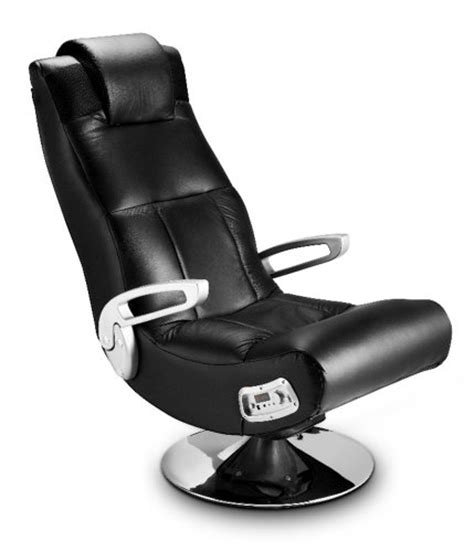 ace bayou x rocker gaming chair gaming rocker chair ace bayou xfunctional media furniture