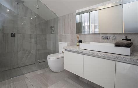 bathroom ideas melbourne kitchens bathroom design installation renovation