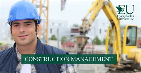 Construction Management Degree, Bs  Everglade University. Indianapolis Community Colleges. How To Create Remote Desktop Connection. University Of Louisville Nursing. Physical Therapy Management Software