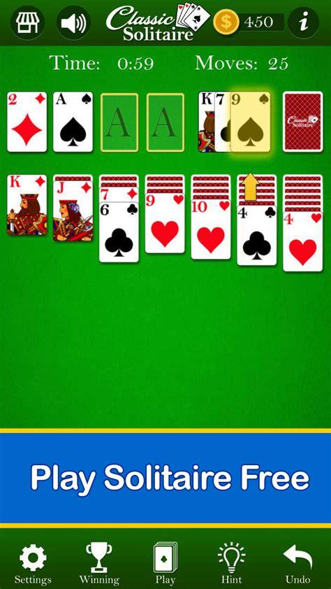 amazoncom solitaire games  kindle fire  appstore