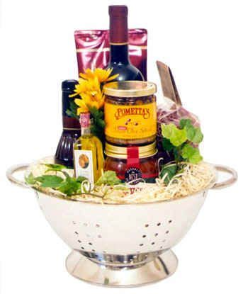 housewarming  home  apartment gift baskets