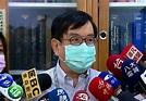 黃立民 相關報導 - Yahoo奇摩新聞