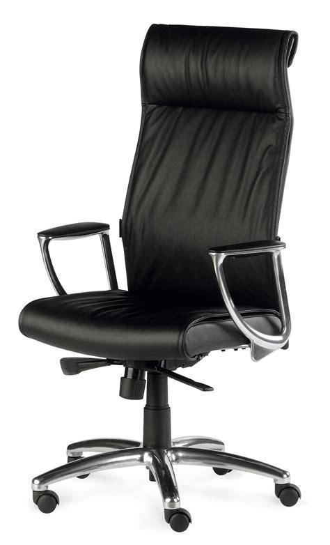 am駭agement mobilier bureau direction et management mobilier bureau