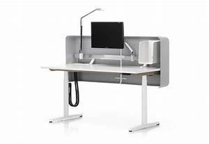 Schreibtisch Position Im Raum : tyde von vitra stylepark ~ Bigdaddyawards.com Haus und Dekorationen