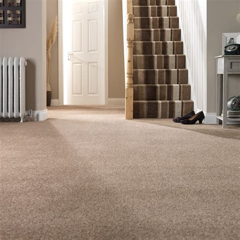 Best Colour Carpet by Hallway Stairs Amp Landing Flooring Buying Guide