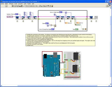 16 best industrial automation on industrial arduino and raspberries