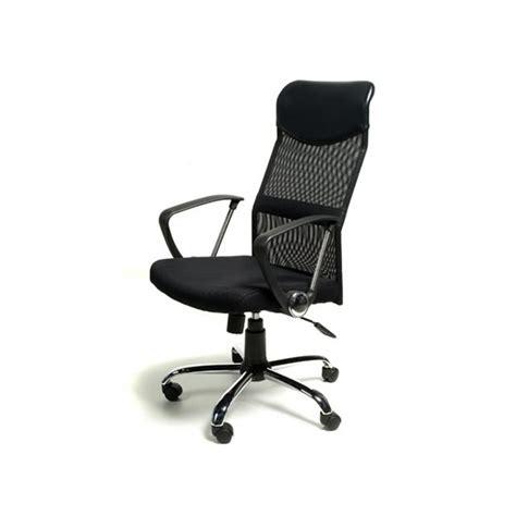 fauteuil de bureau blanc pas cher fauteuil bureau pas cher le 28 images fauteuil de