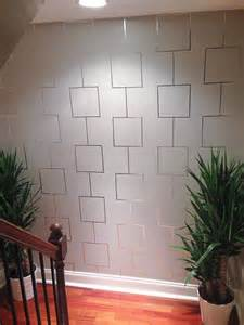 feature walls ideas  pinterest wall accent