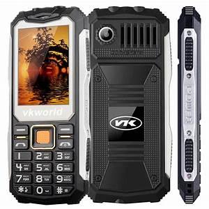 Smartmobil Rechnung : baustellen smartphone handy arbeitshandy dual sim mini kamera spycam phone a164 ebay ~ Themetempest.com Abrechnung