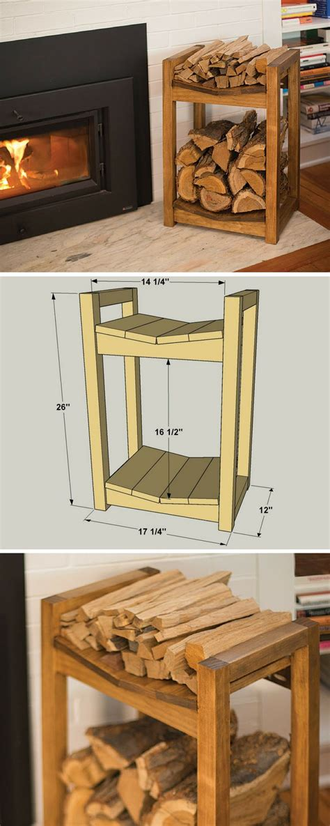 diy kitchen flooring 3401 best woods images on woodworking 3401