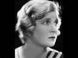 Mae Marsh biography - YouTube