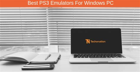 Playstation 3 Emulator For Windows 10 Usbclever
