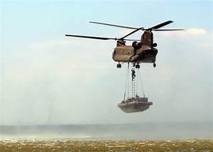 Boeing CH-47 Chinook   Military Wiki   FANDOM powered by Wikia