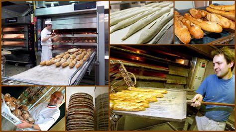 chambre des metiers 37 boulanger le de la chambre de métiers et de l