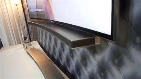 samsung curved soundbar review
