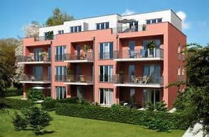 Kfw 70 Standard : ein viertel kommt ncc ist schon da technologiezentrum berlin adlershof ~ Orissabook.com Haus und Dekorationen