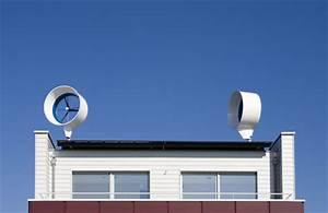 éolienne Pour Particulier : eolienne sur toit olienne pour particulier ~ Premium-room.com Idées de Décoration
