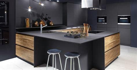 kitchen islands on les 16 meilleures images du tableau cuisines design et 5262