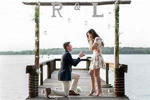 Demande En Mariage Original : 1001 id es de demande en mariage originale et romantique mariage demande en mariage ~ Dallasstarsshop.com Idées de Décoration