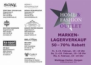 Fashion For Home Outlet : blog curvyfashion trendy plus size mode aus der schweiz ~ Bigdaddyawards.com Haus und Dekorationen