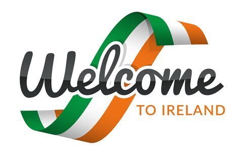 Re Locating re locating to ireland our guide solas recruitment