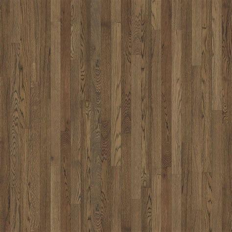 free wood floor texture 3d wood floors free download 3d models textures engineered wood floors compositions x14