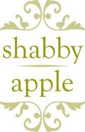 shabby apple real easy apple tart and shabby apple real mom kitchen