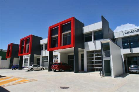 Coastal Building Concepts by Gold Coast Building Design Concepts