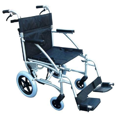 fauteuil roulant de transfert fauteuil roulant manuel fauteuil de transfert compact