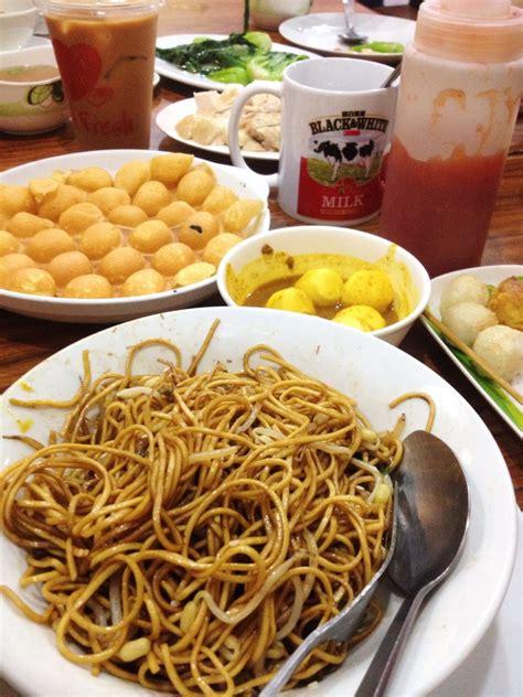 cuisine of hong kong eat fresh hong kong food candid cuisine