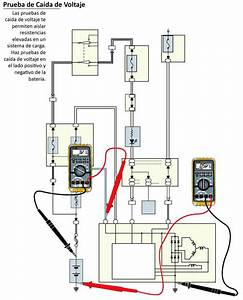 Sistemas De Carga  U2013 Parte 4  U2013 Encendido Electronico