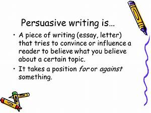 Hook For Persuasive Essay Do My Esl Research Proposal Online Hook  Hook For Persuasive Essay On School Uniforms Top Cover Letter Ghostwriter  Website Nyc Compare And Contrast Essay Examples High School also Assignment Help Singapore  Health And Fitness Essays