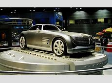 2016 chrysler crossfire Specs Top Global SUV Cars 2020