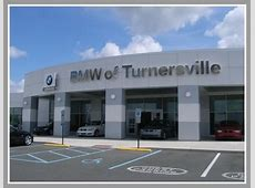 BMW of Turnersville, NJ, New, Used Cars BMW Parts Department