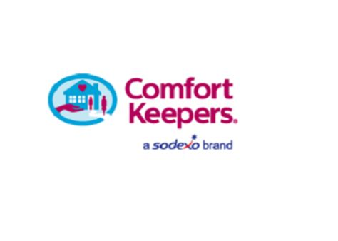 comfort keepers reviews comfort keepers summerville and mt pleasant