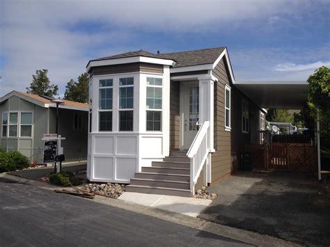 Manufactured Homes California ferris homes northern california manufactured homes dealer