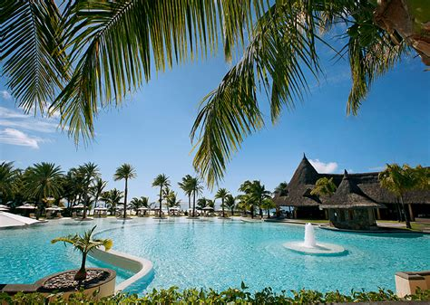 cheap holiday deals  lux belle mare mauritius