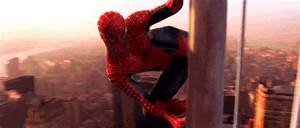 """WATCH: Lindsey Stirling Gives Your Favourite """"Spider-Man ..."""