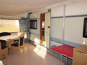 Tische Für Wohnmobile : willkommen auf dem campingplatz la ferme de corbi re am ~ Jslefanu.com Haus und Dekorationen