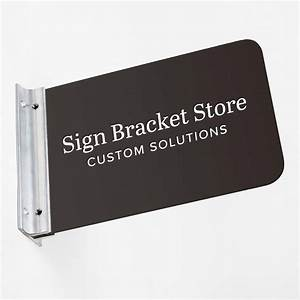 Direct Sign Mounts