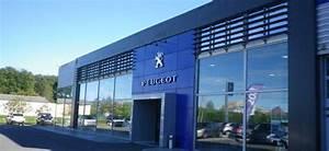 Peugeot Abcis : peugeot abcis pau garage et concessionnaire peugeot pau ~ Gottalentnigeria.com Avis de Voitures