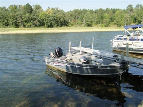 Lake Boats Rental by Lake Winnibigoshish Boat Rentals Pontoon Rentals